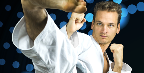 Plymouth Adult Taekwondo
