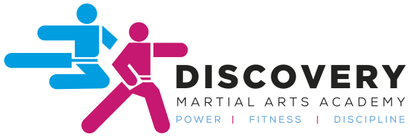 Discovery Martial Arts Academy Plymouth