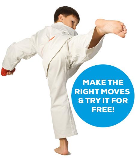 Plymouth Taekwondo for Juniors