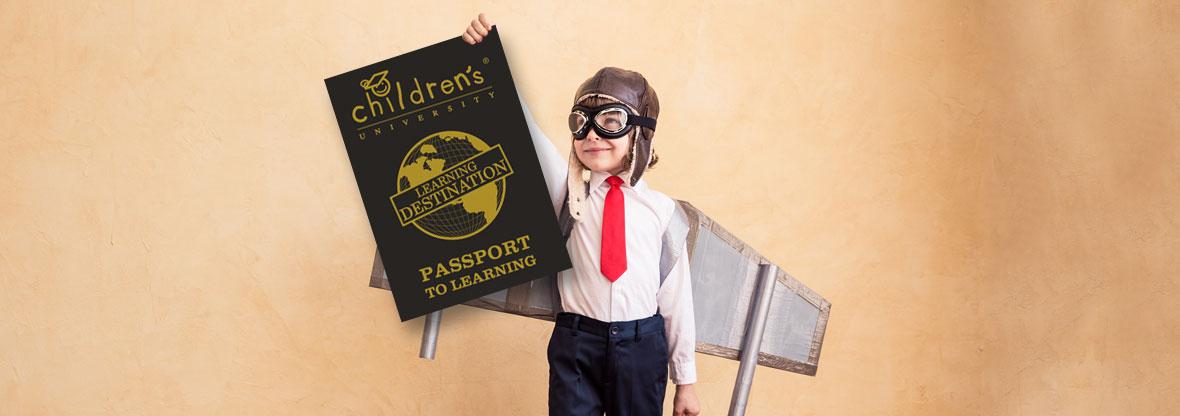 Taekwondo passport to learning plymouth