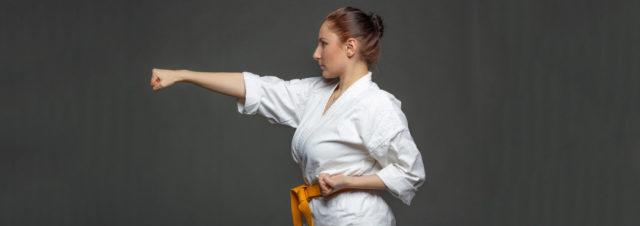 taekwondo plymouth, girls, women can do it