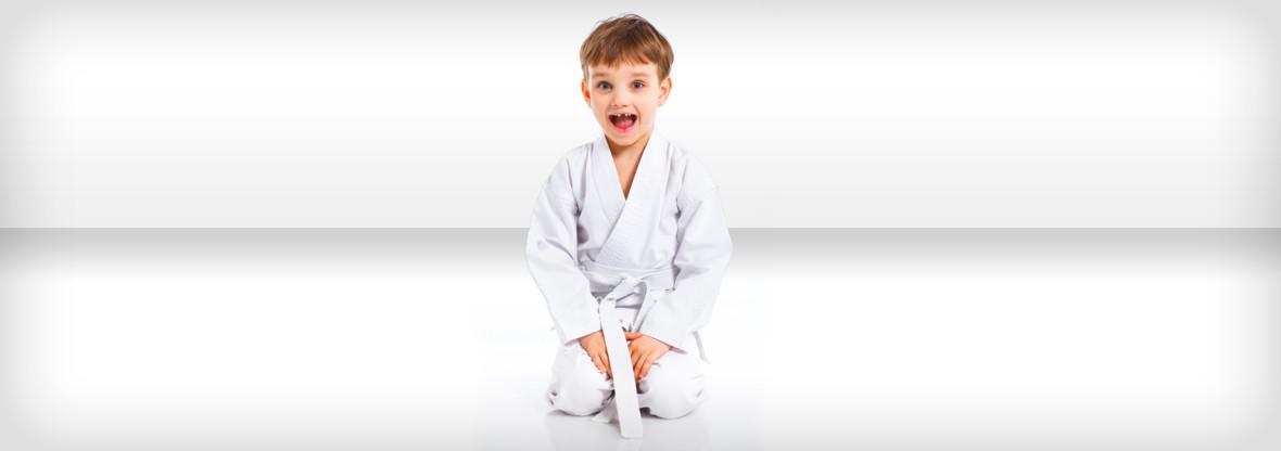 Plymouth Martial Arts, Taekwondo Tigers